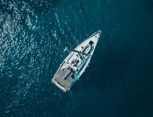 Check out our low rates on boats!
